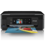 Epson XP-423 driver download. Printer & scanner software