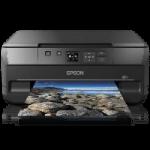 Epson XP-510 driver download. Printer & scanner software
