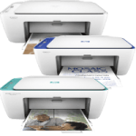 HP DeskJet 2628 driver download. Printer & scanner software