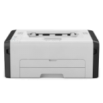Ricoh SP 277NwX driver download. Free printer software