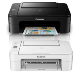 Canon TS3140 driver download. Printer and scanner software [PIXMA]