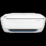 HP DeskJet 3639 driver download. Printer & scanner software.
