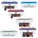 HP DeskJet Ink Advantage 3790 driver download. Printer & scanner software