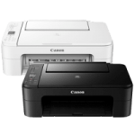 Canon TS3120 driver download. Printer and scanner software [PIXMA]