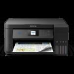 Epson ET-2750 driver download per stampante e scanner [EcoTank]