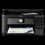 Epson L4160 driver download. Printer & scanner software