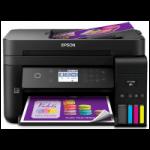 Epson ET-3750 driver download. Printer & scanner software