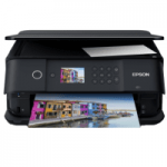 Epson XP-6000 driver download. Printer & scanner software