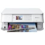 Epson XP-6005 driver download. Printer & scanner software