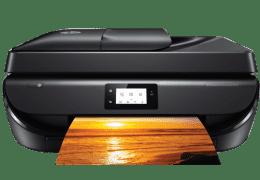 hp pdf scanner software free download