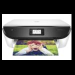 HP ENVY Photo 6232 driver download. Printer & scanner software