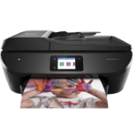 HP ENVY Photo 7820 driver download. Printer & scanner software
