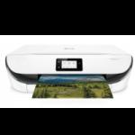 HP ENVY 5032 driver download. Printer & scanner software