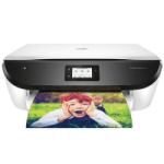 HP ENVY Photo 6222 driver download. Printer & scanner software