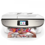 HP ENVY Photo 7822 driver download. Printer & scanner software