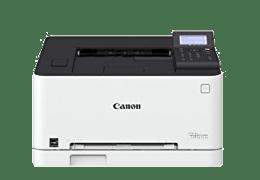 Samsung Printer Drivers For Mac High Sierra