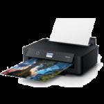Epson XP-15000 driver download. Printer software