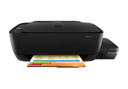 Hp Ink Tank 315 Driver Download Printer And Scanner Software Free