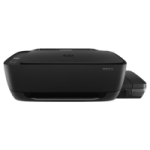 HP Ink Tank 318 driver download. Printer and scanner software