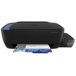 HP Smart Tank Wireless 457 driver download. Printer and scanner software