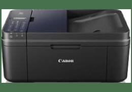 Ricoh Printer Drivers Mac High Sierra