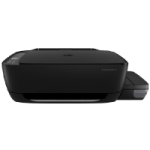 HP Ink Tank 415 driver download. Printer & scanner software