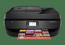 HP Officejet 4500 - G510g (4500) les pilotes sont de petits programmes qui permettent à votre matériel Imprimante tout-en-un de communiquer avec le logiciel de votre système d'exploitation. En maintenant vos pilotes HP Officejet 4500 - G510g à jour, vous évitez les pannes et maximisez la performance du matériel et du système. En utilisant des pilotes HP Officejet 4500 - G510g ...