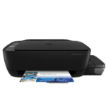 HP Smart Tank Wireless 450 driver download. Printer and scanner software