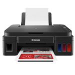 Canon G3610 driver download. Printer & scanner software [PIXMA]