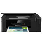 Epson EcoTank ITS L3050 driver download. Printer & scanner software