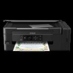 Epson EcoTank ITS L3070 driver download. Printer & scanner software