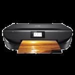 HP DeskJet Ink Advantage 5078 driver download. Printer & scanner software