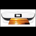 HP DeskJet Ink Advantage 5088 driver download. Printer & scanner software