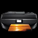HP DeskJet Ink Advantage 5278 driver download. Printer & scanner software