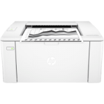 Baixar driver HP LaserJet Pro M102w. Software da impressora