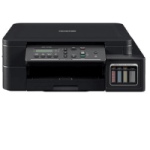 Brother DCP-T510W driver download. Printer & scanner software