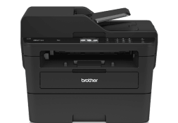 Brother MFC-L2732DW driver download  Printer & scanner