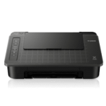 Canon TS302 driver download. Printer software [PIXMA]