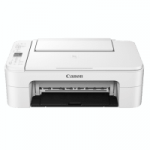 Canon TS3122 driver download. Printer & scanner software [PIXMA]