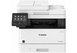 Canon MF426dw driver download  Printer software [imageCLASS]