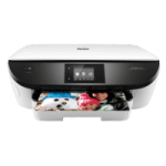HP ENVY 5661 driver download. Printer & scanner software
