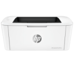 HP LaserJet Pro M15a driver download. Printer software