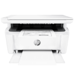 HP LaserJet Pro M28a driver download. Printer & scanner software