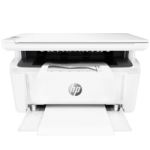 HP LaserJet Pro M28w driver download. Printer & scanner software