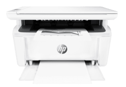Hp laserjet mfp m28w driver download for android free