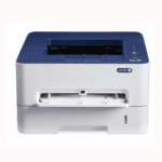 Xerox Phaser 3260 driver download. Printer software