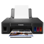 Canon G1110 driver download. Printer software [PIXMA]