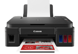 hp scanjet g3110 photo scanner driver free download