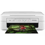 Epson XP-257 driver download. Printer & scanner software.