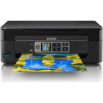 Epson XP-352 driver download. Printer & scanner software.